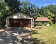 47 Rosewood Trail, Deland image