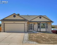 5375 Slickrock Drive, Colorado Springs image
