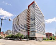 659 West Randolph Street Unit 616, Chicago image