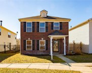 12851 Old Glory  Drive, Fishers image