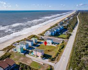106 Ocean Shore Lane, Pine Knoll Shores image