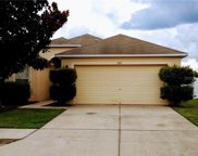 3705 Trapnell Grove Loop, Plant City image