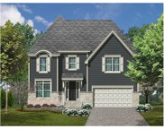 1123 Hickory Drive, Western Springs image