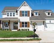1019 Cantwell Pl, Spring Hill image