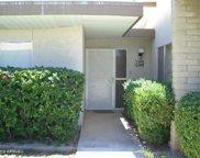 4800 N 68th Street Unit #352, Scottsdale image