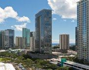 1009 Kapiolani Boulevard Unit 4705, Honolulu image