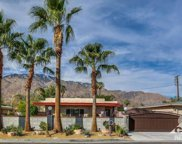 637 N Calle Rolph, Palm Springs image