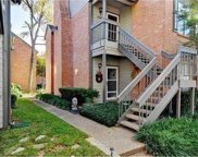 3401 Monticello Park Place, Fort Worth image