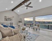 16726 E Nicklaus Drive, Fountain Hills image