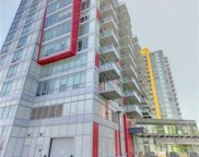 10 Brentwood Common Northwest Unit 1208, Calgary image