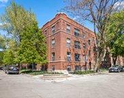 2703 N Mildred Avenue Unit #2B, Chicago image
