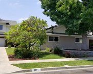 4691 Torida Way, Yorba Linda image