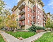 1699 N Downing Street Unit 105, Denver image
