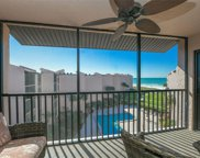 6480 Midnight Pass Road Unit 602, Siesta Key image