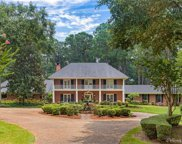 10323 Ellerbe Road, Shreveport image
