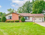 537 E Liberty  Street, Youngstown image