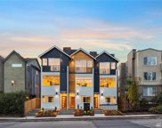 5913 C California Ave SW, Seattle image