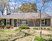 8603 White, Brentwood image