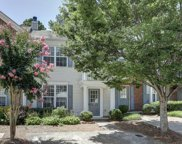 9165 Nesbit Ferry Road Unit 36, Johns Creek image