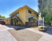 670 Grand Fir Ave, Sunnyvale image