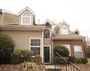 410 English Ivy Dr, Nashville image