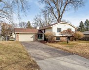5340 Thotland Road, Golden Valley image