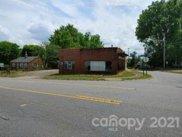 1749 Front  Street, Statesville image