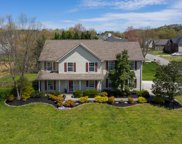 9585 Hoyle Beals Drive, Knoxville image