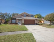 1419 Coldwater Court, Orlando image
