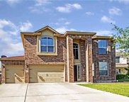 204 Fitzgerald Ct, Harker Heights image
