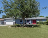 1702 Shoals Court, Venice image