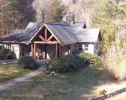 472 Rivers Edge Drive, Boone image