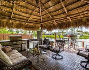 10640 Wood Ibis Ave, Bonita Springs image
