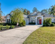 3355 TETTERSALL DR, Green Cove Springs image