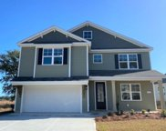 1220 Maxwell Dr., Little River image