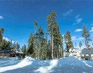 3764 Ski Hill Road, Breckenridge image