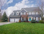 9806 Indian Springs  Drive, West Chester image