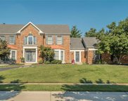 14601 Summer Blossom, Chesterfield image
