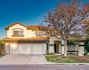 19147 Garden Valley Way, Salinas image
