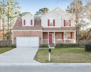 345 Foxwood Lane, Wilmington image