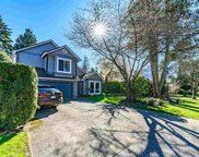 3688 W 49th Avenue, Vancouver image