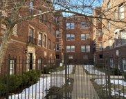 126 Clyde Avenue Unit #3, Evanston image