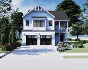 14 Bascom, Tallahassee image