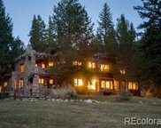 3250 County Road 62, Grant image