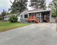 13013 3rd Ave S, Burien image