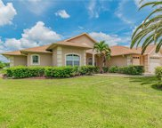 6679 Duck Pond Lane, Sarasota image