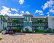 1200 Blue Point Ave Unit A9, Naples image