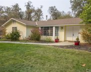 35584 Sand Creek Road, Squaw Valley image