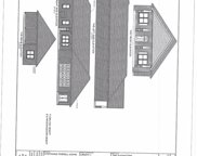 504 Wickerberry Way, Athens image