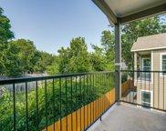 312 N Henderson Avenue Unit 3, Dallas image